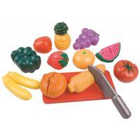 Redbox Krájacia ovocie a zelenina