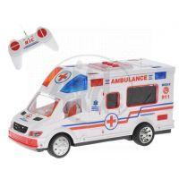 RC Ambulance