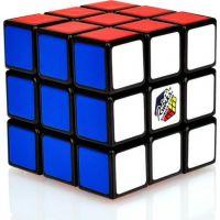 Teddies Rubikova kostka Originál