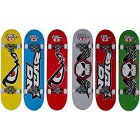 Skateboard 78 cm 2