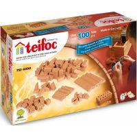 Teifoc 4090 Tehličky