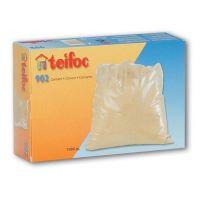 Teifoc 902 Malta 1kg