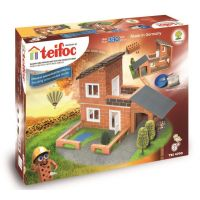 Teifoc 4700 Vila 330 ks