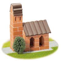Teifoc 4050 Kostol 2