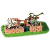 Teifoc 9010 Záhrada Paola 3