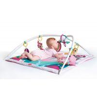 Tiny Love Hracia deka s hrazdou Gymini Princess Tales 2