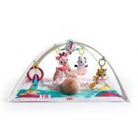 Tiny Love Hracia deka s hrazdou Gymini Princess Tales 5