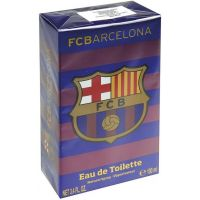 EP Line FC Barcelona toaletná voda 100 ml