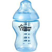 Tommee Tippee Closer To Nature novorodenecká sada Baby Boy's Blue 2