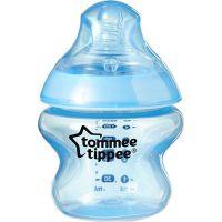 Tommee Tippee Closer To Nature novorodenecká sada Baby Boy's Blue 3