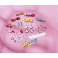 Totum Jednorožec dúhové šperky 3