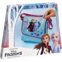 Totum Ľadové kráľovstvo II taška