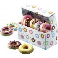 Totum Továreň na donuty 2