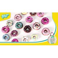 Totum Továreň na donuty 4