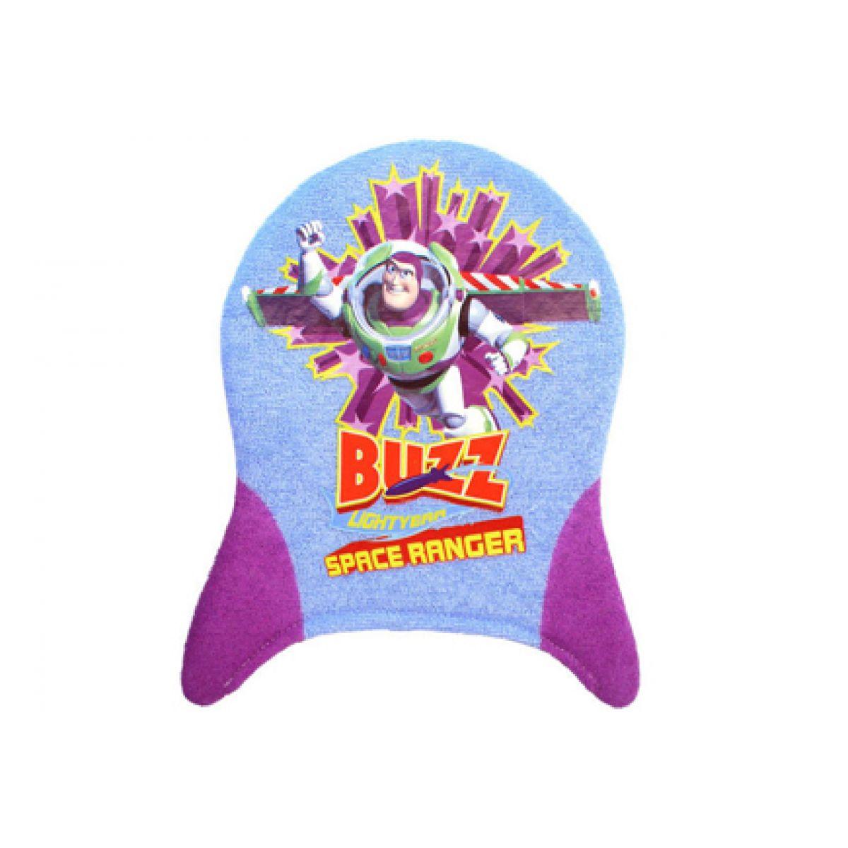 Adimex 50971 Toy Story mycí žínka