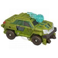 Transformers Cyberverse Commander Hasbro - Bulkhead 2