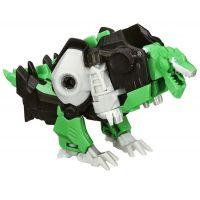 Transformers RID Transformace v 1 kroku - Grimlock 2