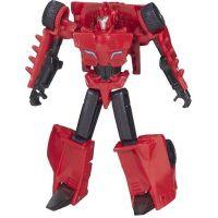 Transformers RID základní charakter - Sideswipe
