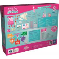 Trefl Výroba parfumov L a puzzle zadarmo 3