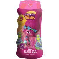 Trollové Koupelový a sprchový gel 475 ml