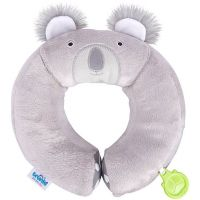 Trunki Cestovný vankúšik Koala