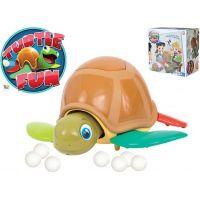 Mikro Trading Turtle Fun 2