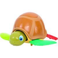 Mikro Trading Turtle Fun 3