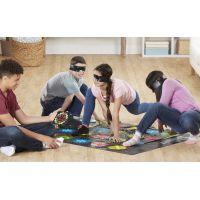 Twister naslepo spoločenská hra 5
