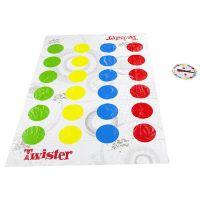 Hasbro Twister Nový 3