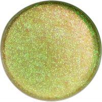 Ultra Plastelína 50g s led světlem žlutá 2