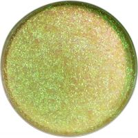 Ultra Plastelína 80g s led světlem žlutá 2