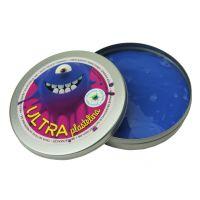 EP Line Ultra Plastelína Meniaca 80 g - Fialová
