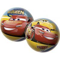 Unice Lopta Disney Cars 3 23 cm