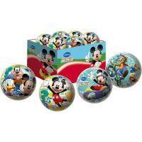 Unice Disney Lopta Mickey Mouse 15 cm