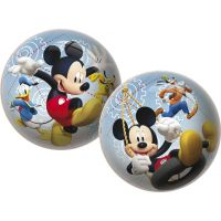 Unice Disney Lopta Mickey Mouse 23 cm