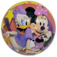 Unice Disney Lopta Minie 23 cm