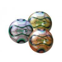 Unice Lopta futbal Dukla Élite 240 gr 22 cm