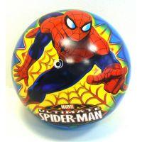 Unice Lopta Spiderman 23 cm