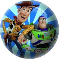 Unice Lopta Toy Story 4 23 cm