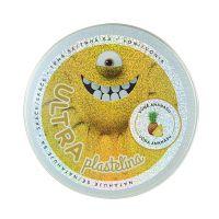 EP Line Ultra Plastelína s vôňou a glitrami 50 g 2