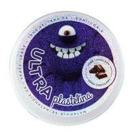 EP Line Ultra Plastelína s vôňou a glitrami 50 g 3