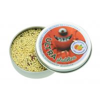 EP Line Ultra Plastelína s vôňou a glitrami 50 g 6