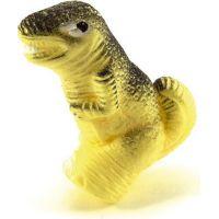 Vajcia liahnuce a rastúce dinosaurus 2