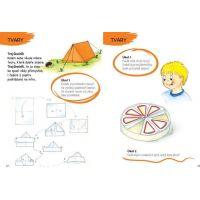 Velká kniha předškoláka 2