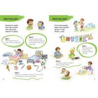 Velká kniha předškoláka 3