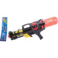 Veľká vodné pištole 2