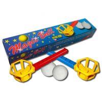 Vista Magic Ball Kúzelná loptička