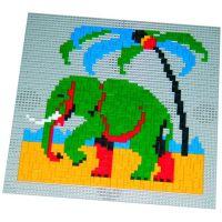 Vista Mosaic Color 1 2