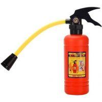 Vodná pištoľ hasiaci prístroj 30 cm