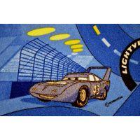 Vopi Cars modrý 4